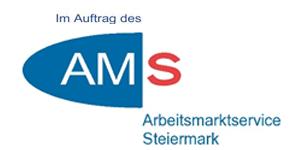 footer_ams-stmk