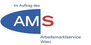 footer_ams-wien