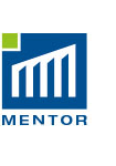 footer_mentor