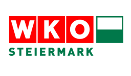footer_wko-stmk